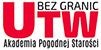 stopka-logo-2