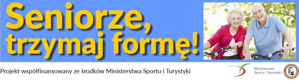 www-seniorze-trzymaj-forme-header